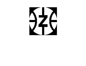 Logo Coupe Zana